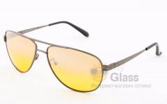 Защитные очки для водителей Eldorado EL001AF C3 Polarized