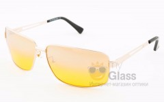 Защитные очки для водителей Eldorado EL003AF C1 Polarized