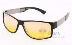 Защитные очки для водителей Eldorado EL011AF C2 Polarized