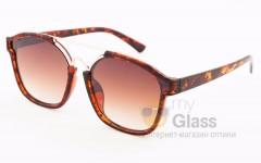 Очки солнцезащитные женские Prius PS 3254 С3