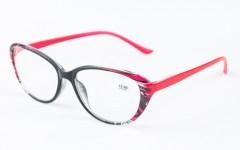 Очки с диоптрий 853 женские