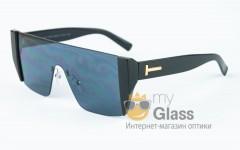 Солнцезащитные очки — купить солнечные очки в Киеве, Харькове ... 94ed22a0955