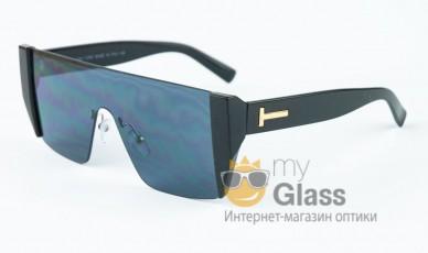 Солнцезащитные очки Tom Ford 97375 Bl С01