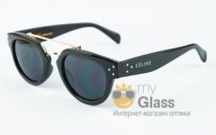 Женские солнечные очки Celine 41043