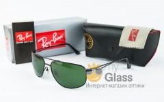 Очки солнцезащитные RB 3490 C01