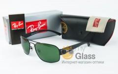 Солнцезащитные очки 3427 C02 Gold