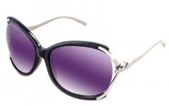Очки солнцезащитные Cartier D1217S Woman