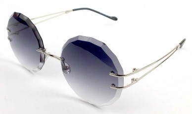 Солнцезащитные очки женские Grand Kaizi 31164 C01