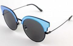 Солнцезащитные очки женские S1967 C58