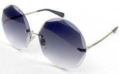 Очки солнцезащитные Grand Kaizi 31157